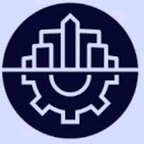 BFO Bearing Factory