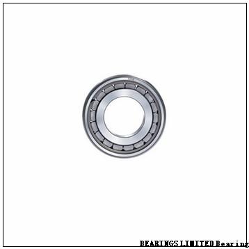 BEARINGS LIMITED 6319 2RS/C3 SRI2 Bearings