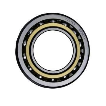 SKF NSK NTN Koyo NACHI Timken Auto Bearing P5 Quality 6803 6903 16003 6003 6203 6303 6403 ...