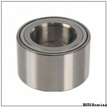 KOYO Y2410 needle roller bearings