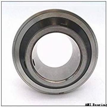 AMI KHFT205-15  Flange Block Bearings