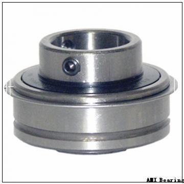 AMI UK217+HE2317  Insert Bearings Spherical OD
