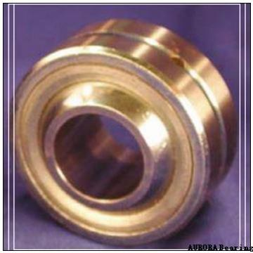 AURORA AWB-8T  Spherical Plain Bearings - Rod Ends