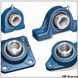 180 mm x 250 mm x 33 mm  180 mm x 250 mm x 33 mm  SKF 71936 CD/P4A angular contact ball bearings