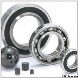 633.334 mm x 960 mm x 680 mm  633.334 mm x 960 mm x 680 mm  SKF BC4B 457969 cylindrical roller bearings