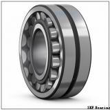 260 mm x 540 mm x 102 mm  260 mm x 540 mm x 102 mm  SKF 30352 J2 tapered roller bearings