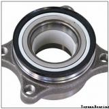 Toyana 7000 C-UX angular contact ball bearings