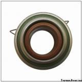 Toyana UC205 deep groove ball bearings