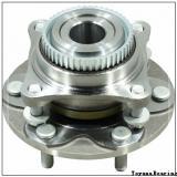 Toyana NU3306 cylindrical roller bearings