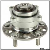 32,000 mm x 68,000 mm x 30,000 mm  32,000 mm x 68,000 mm x 30,000 mm  NTN R06B13 cylindrical roller bearings