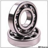 RHP BEARING SLFE5/8 Bearings