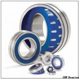 85 mm x 150 mm x 15 mm  85 mm x 150 mm x 15 mm  SKF 52220 thrust ball bearings